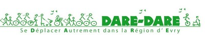 logo association Dare-Dare
